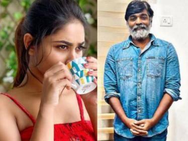 bigg boss shivani narayanan opens up about vijay sethupathi