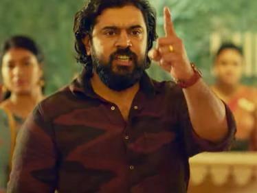 Catch the fun-filled TRAILER of Nivin Pauly's Kanakam Kaamini Kalaham here! - Tamil Cinema News