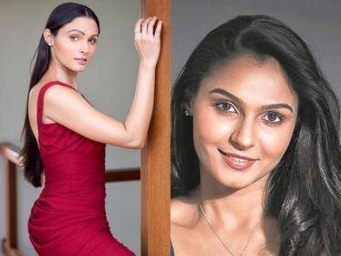 director mysskin says actress andrea deserves national award for pisasu2