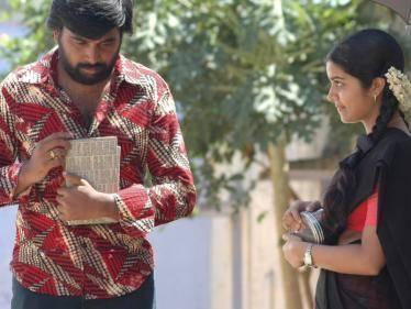 director sasikumar shared unseen making photos of subramaniapuram movie