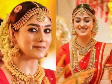 director vignesh shivan opens up about his marriage with nayanthara