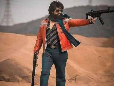 dream warrior pictures acquire kgf 2 tamil version distribution rights yash