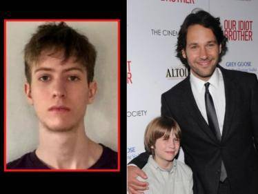 Former child actor Matthew Mindler found dead near university after reported missing from college - Tamil Cinema News