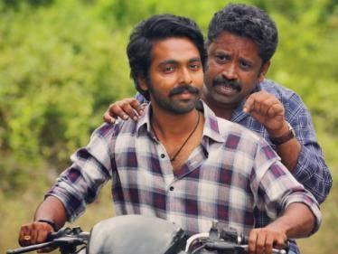 G. V. Prakash and Seenu Ramasamy wrap up Idimuzhakkam - OFFICIAL Announcement! - Tamil Cinema News