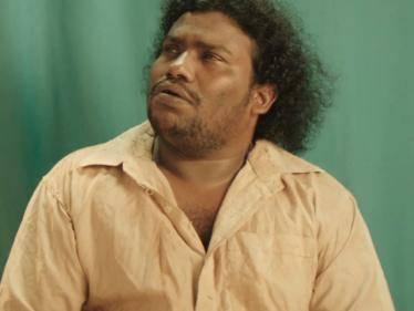 GOOD NEWS: Yogi Babu's Mandela shortlisted for India's Official Entry to the Oscars 2022! - Tamil Cinema News
