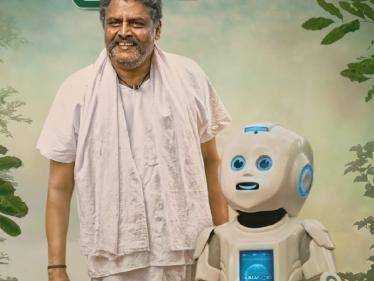 GV Prakash lends his voice for a romantic song in Tharshan's Koogle Kuttapa! - Tamil Cinema News