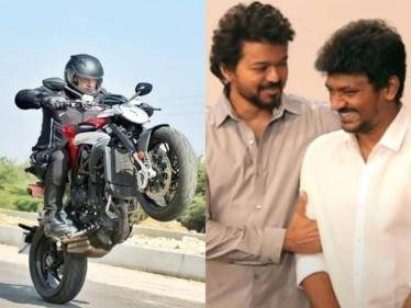 Good news for Tamil cinema fans - Tamil Nadu government's breaking decision!