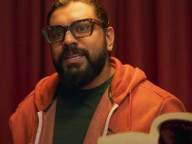 Here is the new sneak peek from Nivin Pauly's Kanakam Kaamini Kalaham! Check Out! - Tamil Cinema News