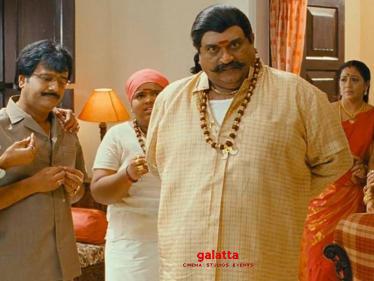 Veteran Telugu actor Jayaprakash Reddy passes away