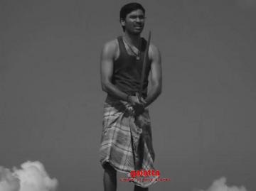 Dhanush's Karnan Official Teaser | Release Date Announced | Mari Selvaraj - Tamil Cinema News