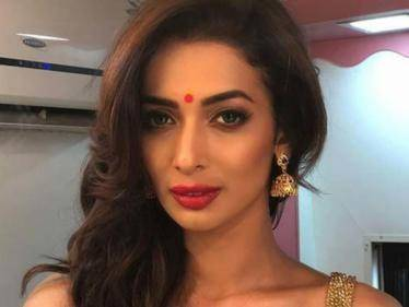 Night Party Raid Controversy: Bigg Boss actress arrested by Police - fans in shock!