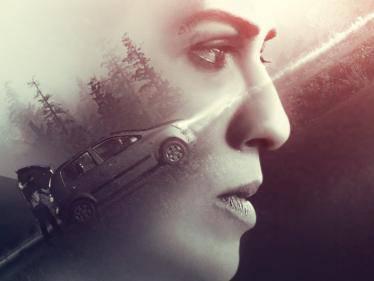 Pariyerum Perumal fame Lizzie Antony's latest film, Pen Paadhi Aadai Paadhi to release on GudSho OTT! - Tamil Cinema News