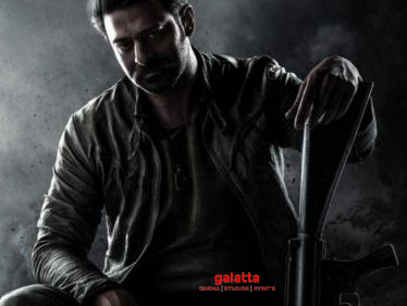 OFFICIAL: Prabhas to team up with KGF director Prashant Neel for next!