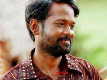 R.I.P.: This popular Tamil actor passes away due to Covid 19 - film industry in mourning! - Tamil Cinema News