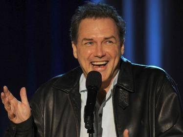 RIP: Comedian and actor Norm Macdonald passes away at 61 after a decade-long battle with cancer - Tamil Cinema News