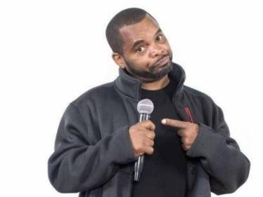 RIP: Comedy actor Anthony 'A.J.' Johnson passes away at 55 - Family issues official statement!