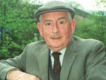 RIP: Last of the Summer Wine actor Robert Fyfe passes away at 90 - tributes pour in! - Tamil Cinema News