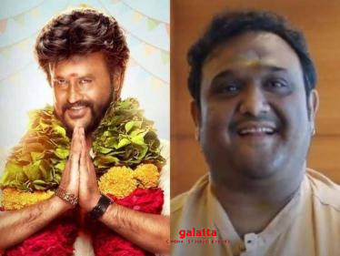 Rajinikanth's Annaatthe shoot to resume from December 15 - Sun Pictures' official announcement!