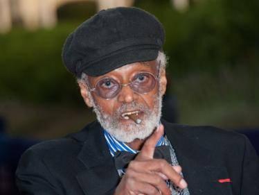 SAD: Legendary filmmaker Melvin Van Peebles passes away at 89 - condolences pour in! - Tamil Cinema News