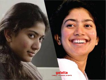 Sai Pallavi-Naga Chaitanya's Love Story resumes production once again!