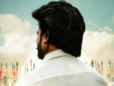 super star rajinikanth annaatthe movie releases on this diwali
