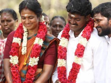 Suriya's Raame Aandalum Raavane Aandalum OFFICIAL TRAILER looks promising and intense! WATCH VIDEO here! - Tamil Cinema News