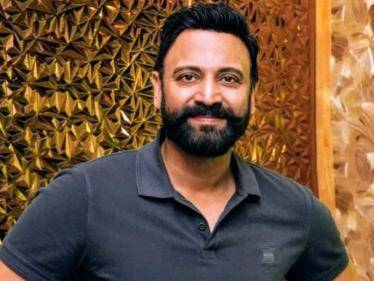 Telugu actor Sumanth Akkineni's clarification over second marriage rumours - WATCH VIDEO!