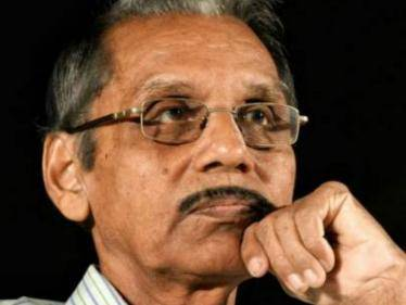 veteran malayalam lyricist poovachal khader passes away due to covid19