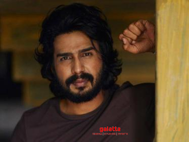 Vishnu Vishal alerts actresses of name misuse for wrong reasons, to file a complaint soon