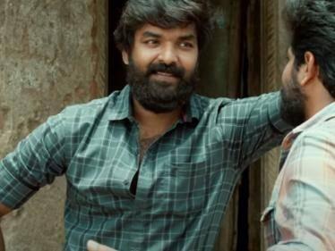 actor jai director suseenthiran in shiva shivaa official teaser released