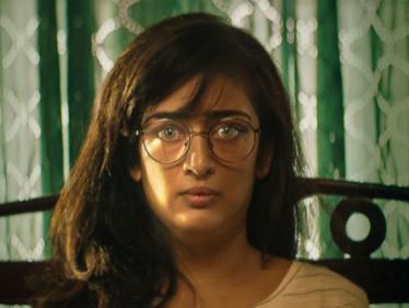 அச்சம் மடம் நாணம் பயிர்ப்பு திரைப்படத்திற்கு கிடைத்த அங்கீகாரம் !