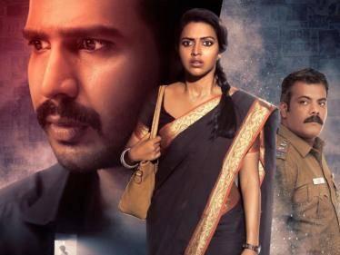 akshay kumar ratsasan hindi remake mission cinderella shoot started in london