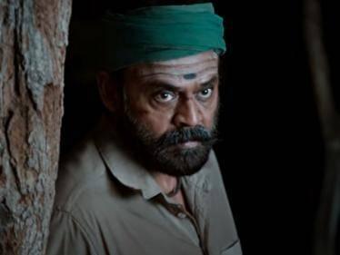 asuran telugu remake narappa direct release in amazon prime on july 20