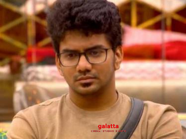 Bigg Boss Kavin announces retirement, but with a twist! Emotional Video here!