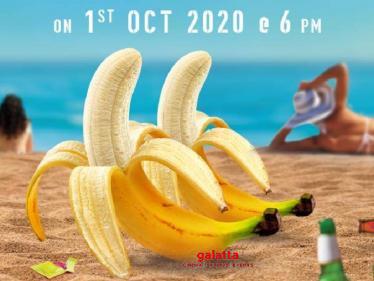 Breaking announcement on Iruttu Araiyil Murattu Kuthu sequel - fans, get ready!