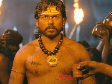 Parthiban's important clarification about Ayyappanum Koshiyum Tamil Remake | Karthi