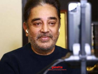 This Kamal Haasan film to get a sequel? Official Clarification here!-