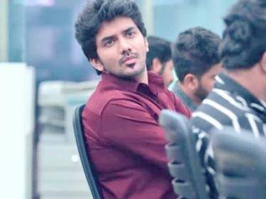 bigg boss kavin lift movie releases only on theaters confirmed