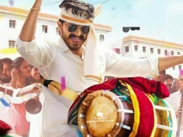 bigg boss mugen rao velan movie first single dandanakka thavuladi promo