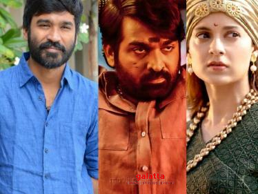 67th National Film Awards - Complete FULL List of Winners - Check Out! - English Movies News