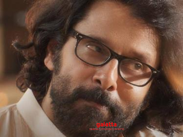 Important clarification from Chiyaan Vikram's Cobra team - here is what you need to know!