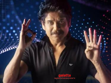 Bigg Boss 4 Latest Exciting Promo | Nagarjuna