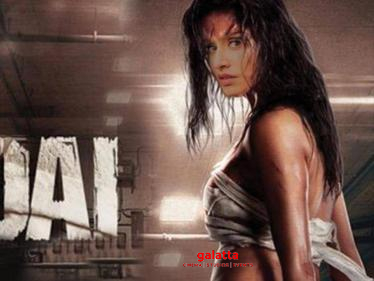 Know who is going replace Amala Paul in Aadai remake?
