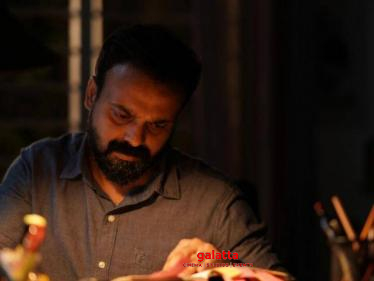 Official announcement: Superhit crime thriller to be remade in Hindi