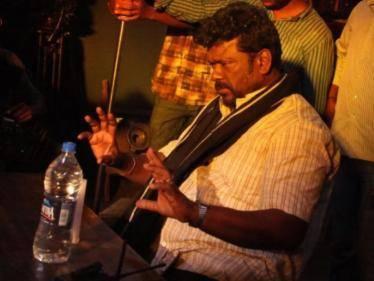 director r parthiban highly acclaimed otha seruppu hindi remake shoot started