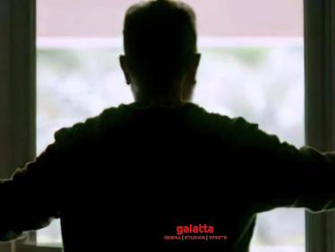 Kamal Haasan's new look for Bigg Boss Season 4 revealed?