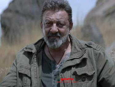 Trailer of Sanjay Dutt's much-awaited sequel is here