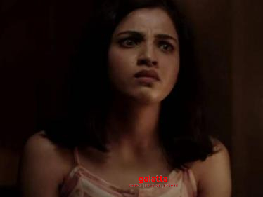Abhay 2 New Trailer Released Online - Check Out!
