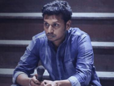 ரஜினிகாந்த் மற்றும் கமல்ஹாசன் இணைந்து நடிக்கும் படம் பற்றி பேசிய லோகேஷ் !
