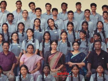 Darbuka Siva's Mudhal Nee Mudivum Nee Official Motion Poster Video
